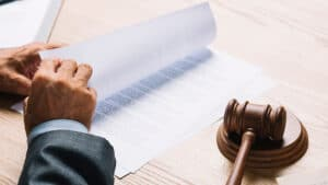 Alternatives to Filing Bankruptcy | US Bankruptcy Lawyer