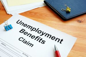 Can Immigrants Apply for Unemployment Benefits During the Covid-19?