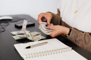 Don't Be Tempted by Payday Loans | USA Bankruptcy Attorney
